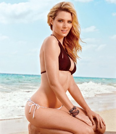 April Bowlby Bikini April Bowlby Height Weight Age