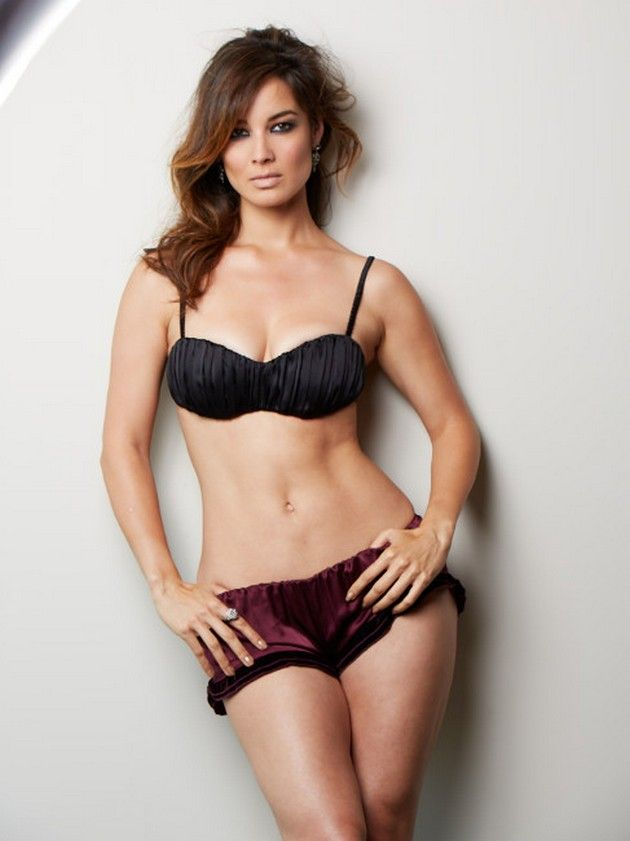 Berenice Marlohe Height Weight Age Bra Size Body Stats Affairs Boy Friends