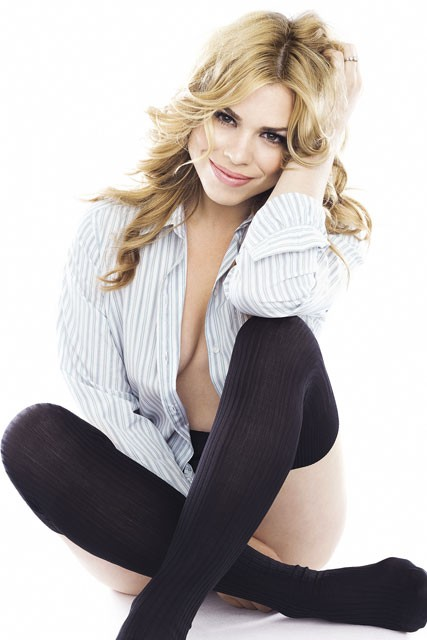 Billie Piper Height Weight Bra Size Age Affairs Body Stats