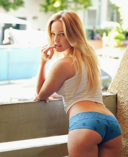 Caity Lotz Height Weight Age Bra Size Affairs Body Stats Boy Friends