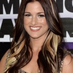 Cassadee Pope Height Weight Age Bra Size Affairs Body Stats