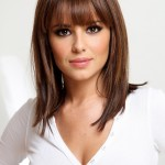 Cheryl Cole Height Weight Age Bra Size Affairs Body Stats