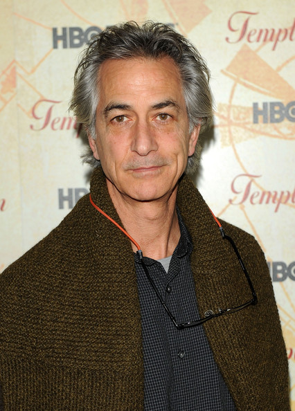 David Strathairn Height Weight Age Affairs Body Stats