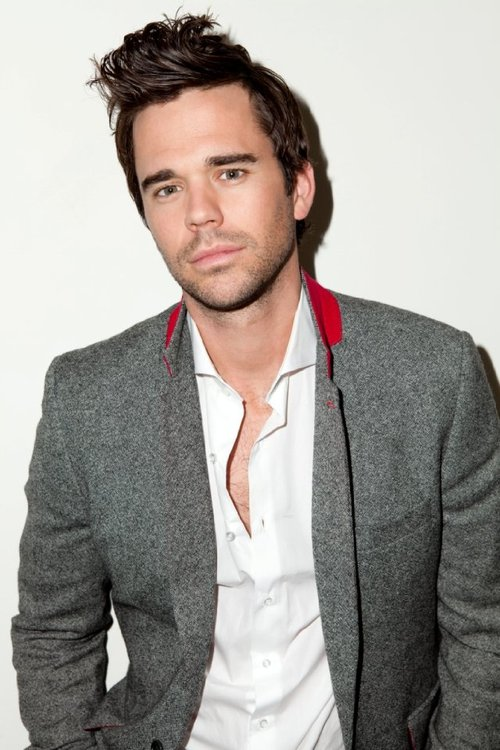 David Walton (actor) David Walton Height Weight