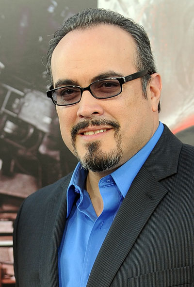 David Zayas Height Weight Age Affairs Body Stats