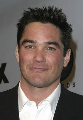 Dean Cain Height Weight Age Affairs Body Stats