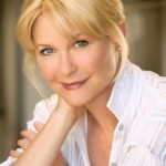 Dee Wallace Height Weight Age Bra Size Affairs Body Stats
