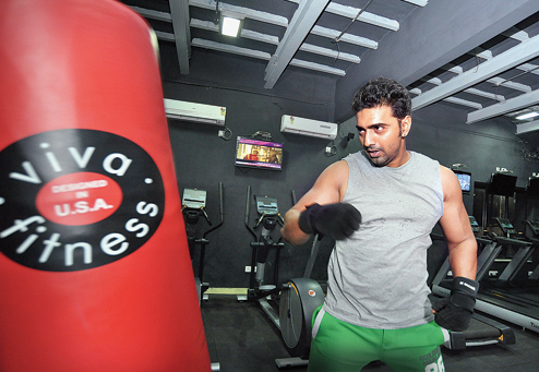 Dev Actor Height Weight Age Biceps Size Affairs Body Measurements Favorite Things