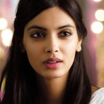 Diana Penty Height Weight Age Bra Size Affairs Body Stats