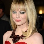 Emma Stone Height Weight Age Bra Size Affairs Body Stats