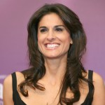 Gabriela Sabatini Height Weight Age Bra Size Affairs Body Stats