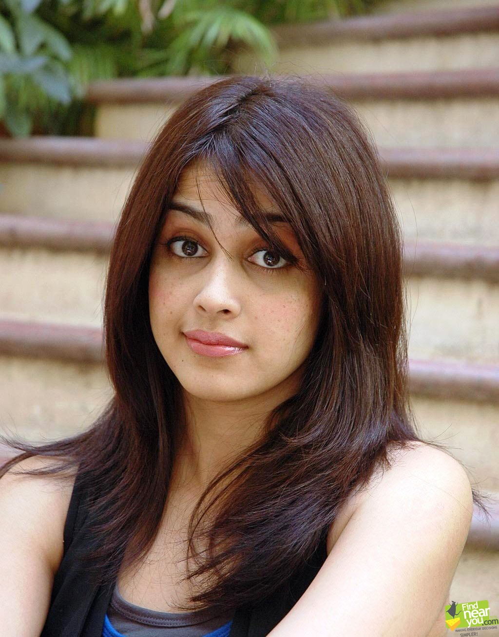 Genelia D'Souza Height Weight Age Bra Size Body Stats Affairs