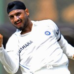 Harbhajan Singh Height Weight Age Affairs Body Statistics