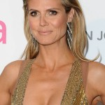 Heidi Klum Height Weight Age Bra Size Affairs Body Stats