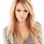 Hilary Duff Height Weight Age Bra Size Affairs Body Stats