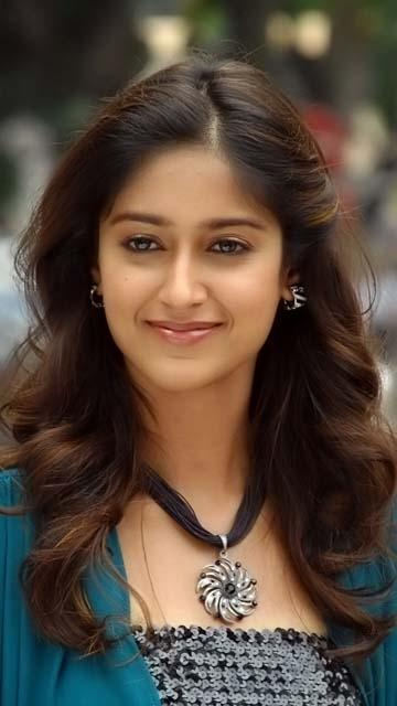... bra size body stats affairs bio of ileana d cruz ileana d cruz real