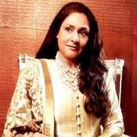Jaya Bachchan Height Weight Age Bra Size Affairs Body Stats