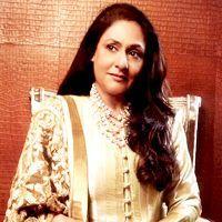 Jaya Bachchan Height Weight Age Bra Size Affairs Body Stats