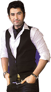 Jeet Actor Height Weight Age Biceps Size Affairs Body Measurements
