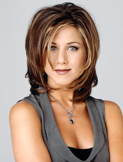Jennifer Aniston Height Weight Age Bra Size Affairs Body Stats