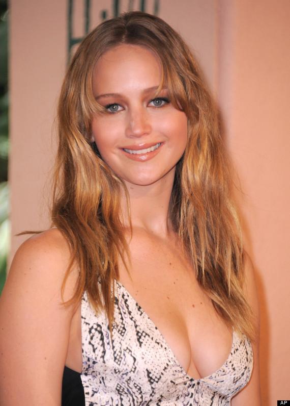 Jennifer Lawrence Height Weight Age Bra Size Affairs Body Stats