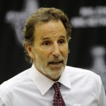 John Tortorella Height Weight Age Affairs Body Stats