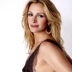 Julia Roberts Height Weight Age Bra Size Affairs Body Stats
