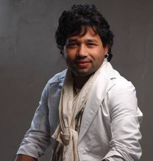 Kailash Kher Height Weight Age Affairs Body Measurements