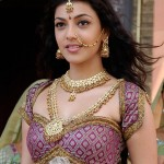Kajal Aggarwal Affairs Boy Friend Favorite Things Food Color Song Hobbies Biography Movies List