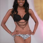Karabo Sampson Height Weight Age Bra Size Affairs Body Stats