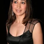 Karisma Kapoor Height Weight Age Bra Size Body Statistics Affairs Facts Favorite Things