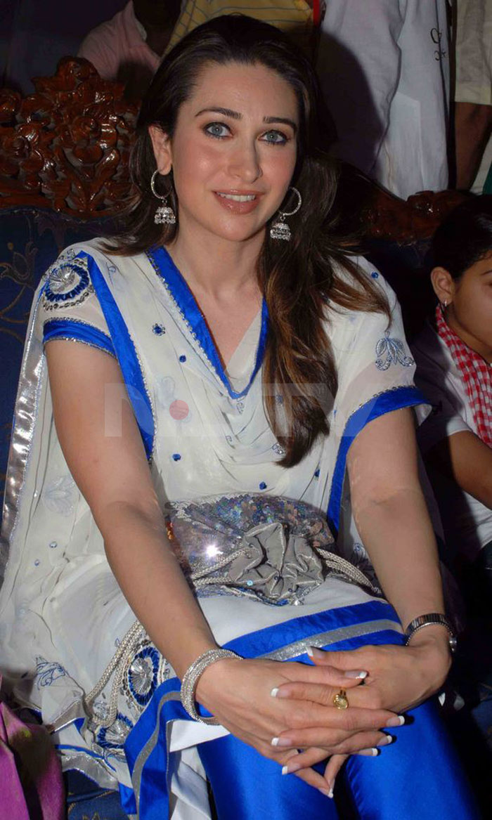 Karisma Kapoor Height Weight Age Bra Size Body Statistics Affairs