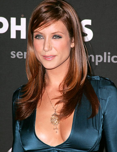 Kate Walsh Height Weight Age Bra Size Affairs Body Stats