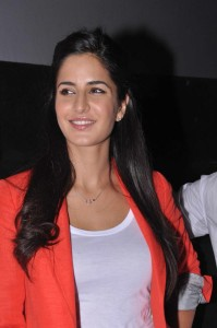 Katrina Kaif Height Weight Age Bra Size Affairs Body Stats Hobbies Favorite Things