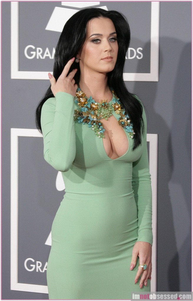 Katy Perry Height Weight Age Bra Size Body Stats Affairs Favorite Things
