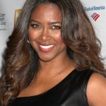 Kenya Moore Height Weight Age Bra Size Affairs Body Stats