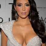 Kim Kardashian Height Weight Age Bra Size Affairs Body Stats Favorite Things