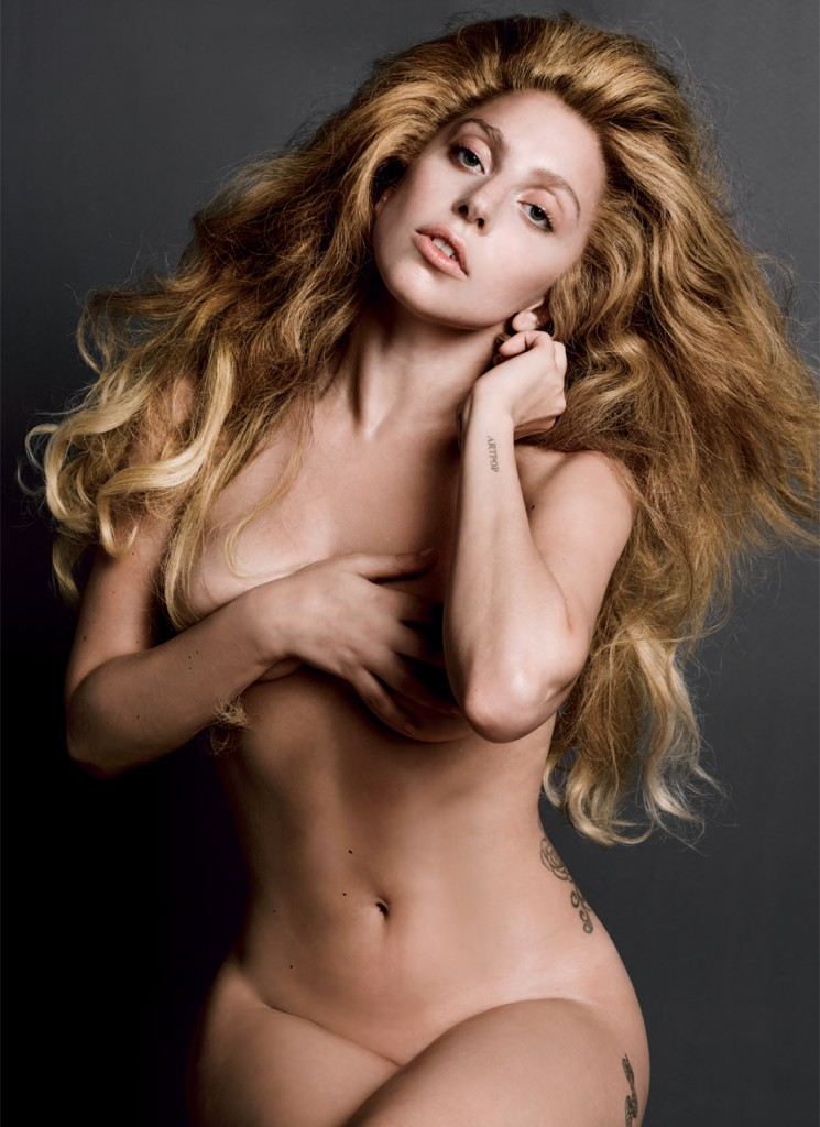 Lady Gaga Height Weight Age Bra Size Affairs Body Stats