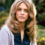 Lindsay Wagner Height Weight Age Bra Size Affairs Body Stats