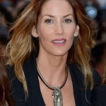 Lisa Butcher Height Weight Age Bra Size Affairs Body Stats