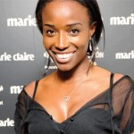 Lorraine Pascale Height Weight Age Bra Size Affairs Body Stats