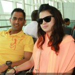 MS Dhoni Height Weight Age Body Stats Affairs Girl Friends