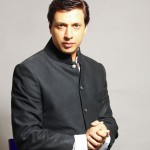 Madhur Bhandarkar Height Weight Age Affairs Body Stats