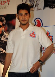 Mahesh Babu Height Weight Age Facts Affairs Measurements Favorite Things