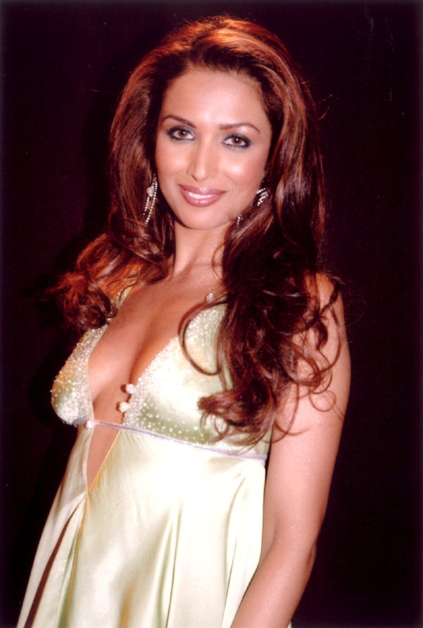 Malaika Arora Khan Height Weight Age Bra Size Body Statistics Affairs