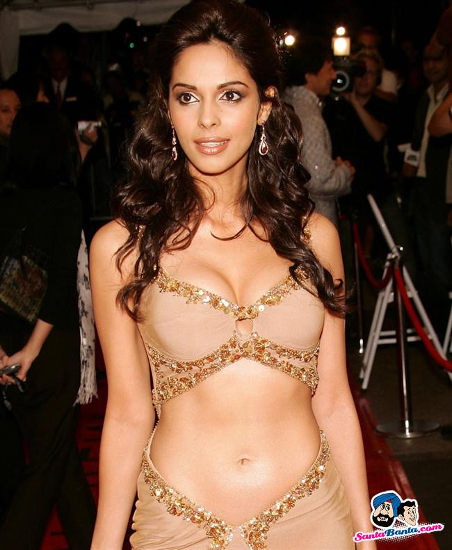 Mallika Sherawat Height Weight Age Bra Size Affairs Body Stats