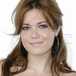 Mandy Moore Height Weight Age Bra Size Affairs Body Stats
