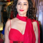 Manisha Koirala Height Weight Age Bra Size Affairs Body Stats