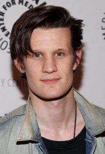 Matt Smith Height Weight Age Affairs Body Statistics