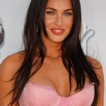 Megan Fox Height Weight Age Bra Size Affairs Body Stats